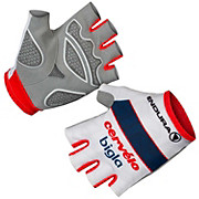 Endura Womens Cervelo Mitts SS18