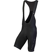 Nalini Polaris Thermo Bib Shorts SS18