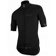 Nalini Orione Windproof Jersey SS18