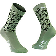 Northwave Womens Access Dedalo Socks SS18
