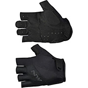 Northwave Access Flash 2 Short Gloves SS18