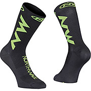 Northwave Access Extreme Air Sock SS18