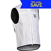 Northwave Rainwear Breeze 2 Vest SS18