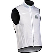 Northwave Rainwear Breeze 2 Vest SS18