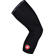 Castelli UPF 50+ Light Knee Skins SS18