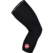 Castelli UPF 50+ Light Knee Skins SS18