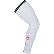 Castelli UPF 50+ Light Leg Skins SS18