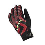 Altura Five - 40 Windproof Gloves SS18