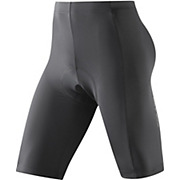 Altura Airstream Waist Shorts SS18
