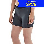 Altura Womens Tempo Under Shorts