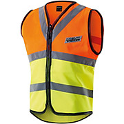 Altura Kids Night Vision Safety Vest SS18