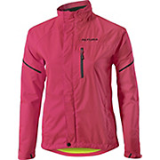 Altura Womens Nevis III Waterproof Jacket