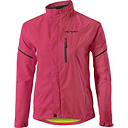 Altura Womens Nevis III Waterproof Jacket