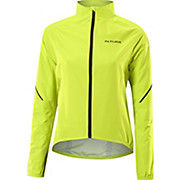 Altura Womens Flite 2 Waterproof Jacket SS18