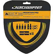 Jagwire Mountain Pro Brake Kit