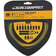 Jagwire Pro Gear Kit