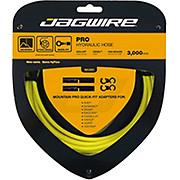 Jagwire Pro Hydraulic Hose