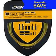 Jagwire Road Pro Brake Kit