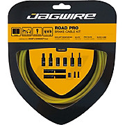 Jagwire Road Pro Brake Kit