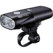 Cateye Volt 1700 RC Front Light