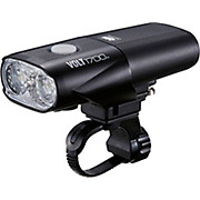 Cateye Volt 1700 RC Front Bike Light