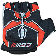 Kiddimoto Marquez Gloves 2018