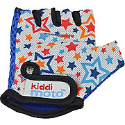 Kiddimoto Starz Gloves 2018