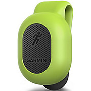 Garmin Running Dynamics Pod 2016