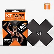 KT Tape Pro-X