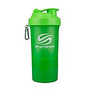 SmartShake Smart Shake Original Neon Green