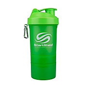 SmartShake Smart Shake Original Neon Green