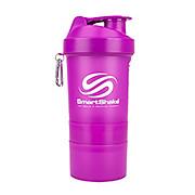 SmartShake Smart Shake Original Neon Purple