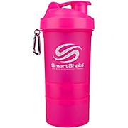 SmartShake Smart Shake Original Neon Pink