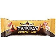Meridian Peanut Bar 18 x 40g
