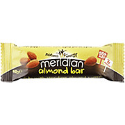 Meridian Almond Bar 18 x 40g