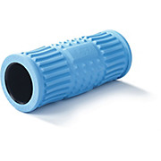 Ultimate Performance Massage Therapy Roller