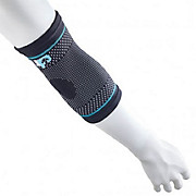 Ultimate Performance Compression Elastic Elbow Support