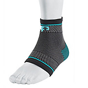 Ultimate Performance Compression Elastic Ankle Support