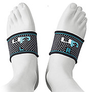 Ultimate Performance Elastic Arch Support