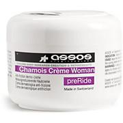 Assos Womens Chamois Cream 75ml