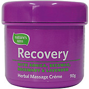 Natures Kiss Recovery 90g
