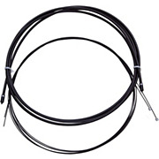 SRAM SlickWire Shift Cable Kit