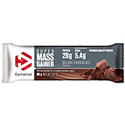 Dymatize Super Mass Gainer Bar 10 x 90g