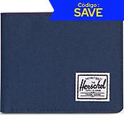 Herschel Roy Wallet SS18