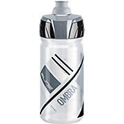 Elite Ombra Membrane 550 ml SS18