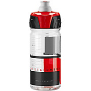 Elite Crystal Ombra Membrane 550 ml Bottle SS18