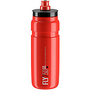 Elite Fly 750 ml Bottle SS18