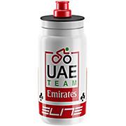 Elite Fly Pro Team 500ml Bottle SS18