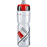 Elite Ombra Membrane 950 ml SS18