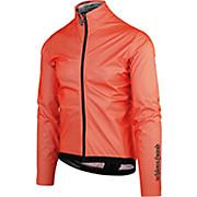 Assos Schlosshund Équipe RS Jacket SS18